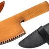 Изготовление ножен из кожи на заказ в Минске. Мастерская по изготовлению ножен. Ножны для ножа, клинка, штыка, меча, сабли и проч. Ножны на пояс, спину.