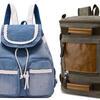 Пошив рюкзаков по индивидуальной выкройке в Минске на заказ. Детские, женские, мужские рюкзаки нестандартного размера