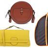 Пошив сумок в Минске на заказ. Пошив мужских, женских, детских сумок в ателье. Пошив пляжных, дорожных сумок из кожи, ткани, джинса. Срочный пошив сумок.