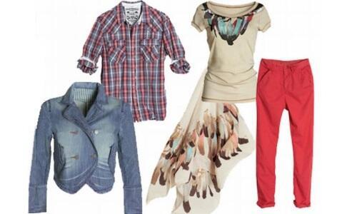 Предлагаем срочный ремонт одежды, ремонт одежды в Минске, заказать ремонт одежды - фото 1