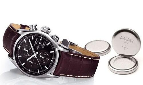 Предлагаем срочный ремонт часов, ремонт часов в Минске, заказать ремонт часов - фото 1