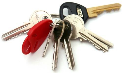 Предлагаем: срочное изготовление ключей, изготовление ключей в Минске, заказать изготовление ключей - фото 1