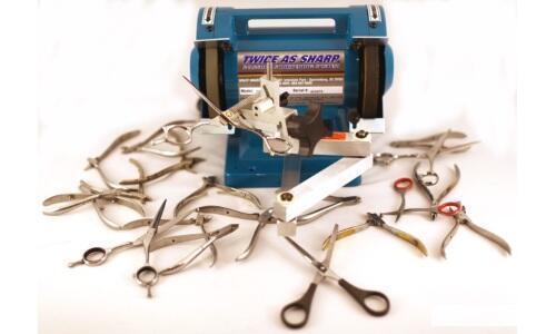 Предлагаем: срочная заточка хозяйственного инструмента в Минске, заказать заточку хозяйственного инструмента - фото 1