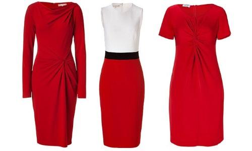Предлагаем срочный ремонт платьев и юбок, заказать ремонт платья или юбки - фото 1