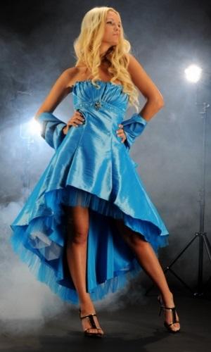 Предлагаем срочный ремонт платьев и юбок, заказать ремонт платья или юбки - фото 2