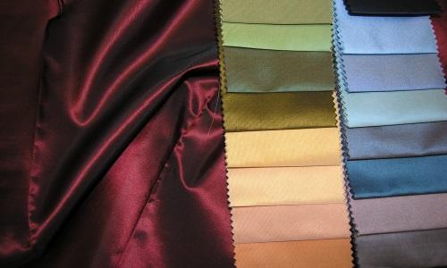 Предлагаем срочный ремонт текстильных изделий, заказать ремонт изделия из текстиля в Минске - фото 1