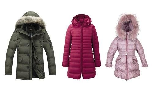 Предлагаем срочный ремонт курток и пуховиков, заказать ремонт куртки или пуховика - фото 1