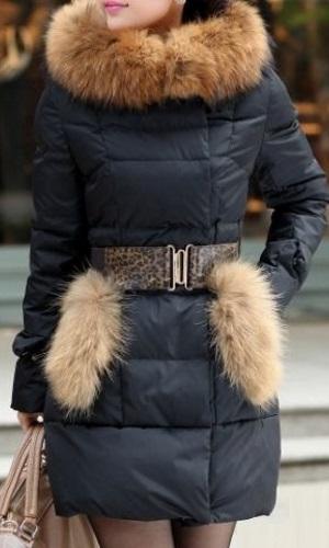 Предлагаем срочный ремонт курток и пуховиков, заказать ремонт куртки или пуховика - фото 2