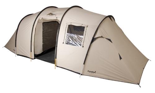 Предлагаем срочный ремонт чехлов и палаток, заказать ремонт чехла или палатки - фото 1