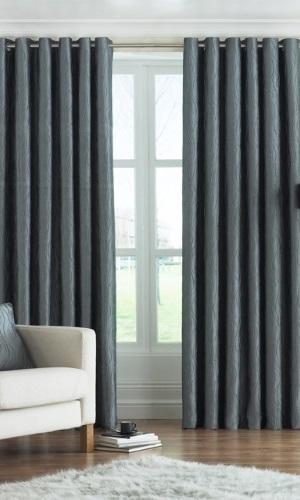 Предлагаем срочный пошив штор и занавесок, заказать пошив штор или занавески - фото 2