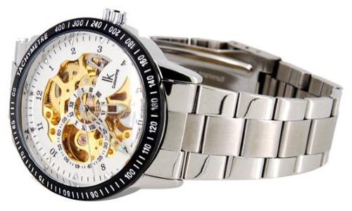 Предлагаем срочный ремонт швейцарских часов, заказать ремонт швейцарских часов в Минске - фото 1