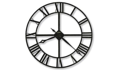 Предлагаем срочный ремонт настенных часов, заказать ремонт настенных часов в Минске - фото 1