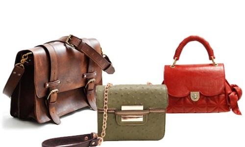 Предлагаем срочный ремонт сумок, ремонт сумок в Минске, заказать ремонт сумок - фото 1