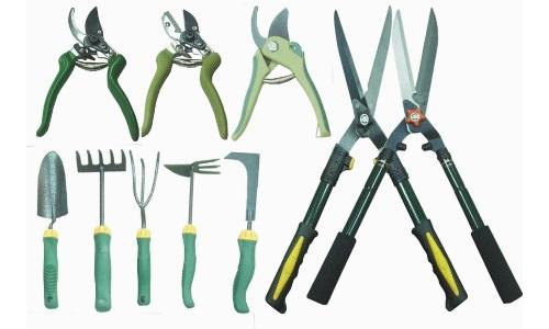 Предлагаем: срочная заточка садового инструмента, заточка садового инструмента в Минске, заказать заточку садового инструмента в Минске - фото 1
