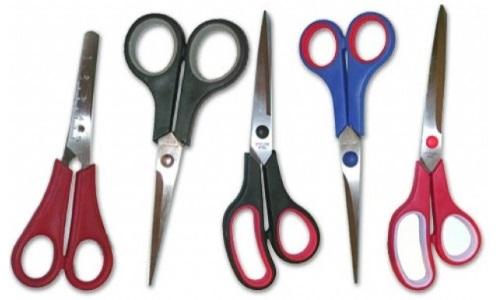Предлагаем: срочная заточка ножниц, заточка ножниц в Минске, заказать заточку ножниц в Минске - фото 1