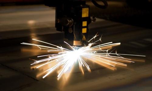 Предлагаем: срочная лазерная сварка бижутерии и украшений в Минске, заказать лазерная сварка бижутерии и украшений в Минске - фото 1