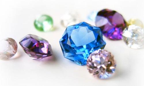 Предлагаем: срочная установка камней в бижутерию и ювелирные изделия в Минске, заказать установку камней в бижутерию и ювелирные изделия в Минске - фото 1