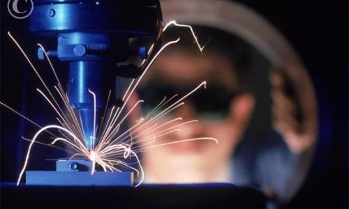 Предлагаем: срочная лазерная сварка титановых оправ очков в Минске, заказать лазерную сварку титановых оправ очков в Минске. - фото 1