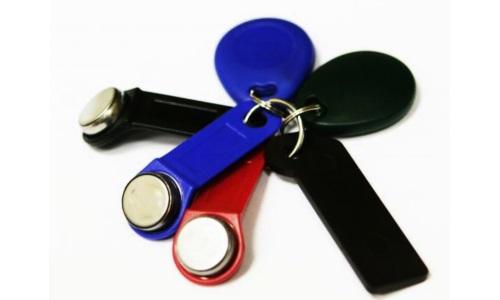 Предлагаем: срочное изготовление ключей для домофонов в Минске, заказать изготовление ключей для домофонов в Минске - фото 1