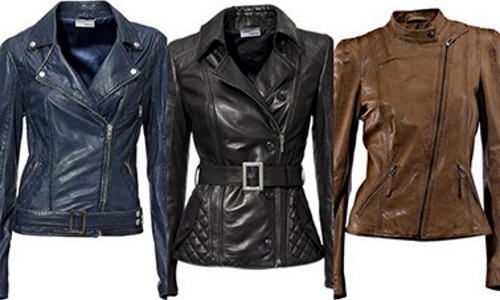 Предлагаем срочный пошив изделий из кожи в Минске, заказать пошив кожаных изделий - фото 1