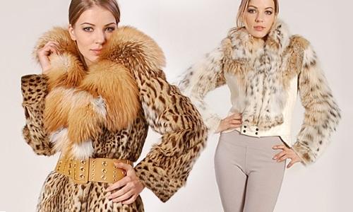 Предлагаем срочный пошив меховых изделий в Минске, заказать пошив меховых изделий - фото 1