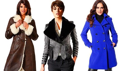 Предлагаем срочный пошив верхней одежды в Минске, заказать пошив верхней одежды - фото 1