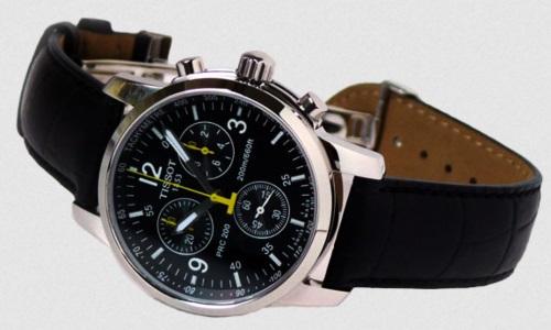 Предлагаем: ремонт часов Hublot, ремонт часов Tissot в Минске, ремонт часов Rolex - фото 1